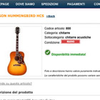 Store e-commerce - Immagine 2