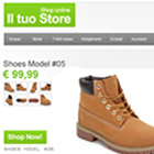 Store e-commerce - Immagine 5