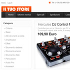 Store e-commerce - Immagine 6